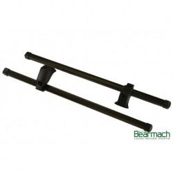 Roof Bar Adaptor Part BFA9003A