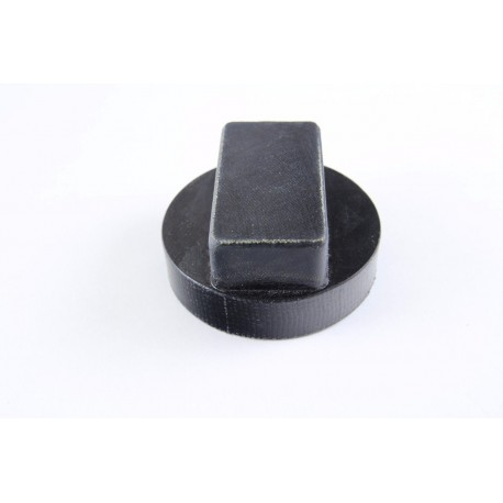 Buy BMW Rubber Jacking Pad Tool Jack Pad Adapter To Avoid Sill Damage