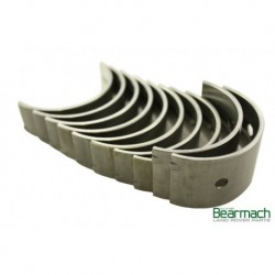 Buy 0.30 Main Bearing Set Part BR1397