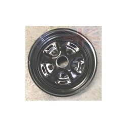 Buy Steel Wheel Range Rover Part BR1490