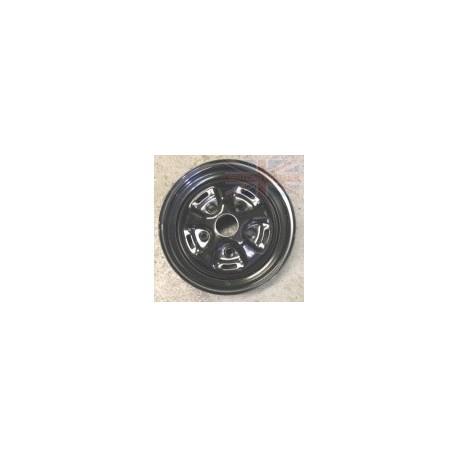 Buy Steel Wheel Range Rover Part BR1490