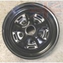 Steel Wheel Range Rover Part BR1490