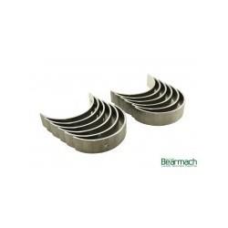 Buy 0.40 Main Bearing Set Part BR3481