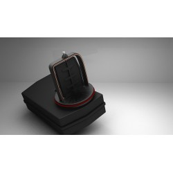 Buy BMW Disa Valve/Intake Adjuster Unit Aluminium Repair Kit M54 2.2 or 2.5