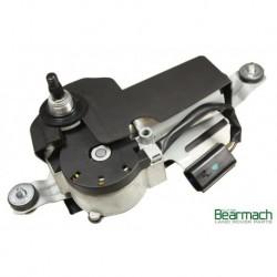 Buy Wiper Motor Rear Part DLB101620