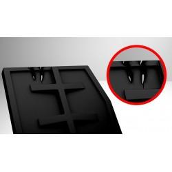 Buy BMW Disa 3.0 Valve/Intake Adjuster Unit Aluminium Rebuild / Upgrade 116175022755