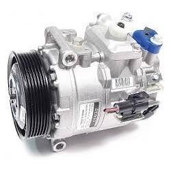 A/C Compressor Part LR019131G