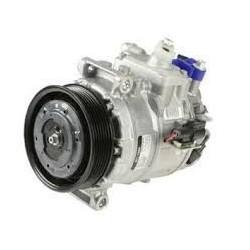 A/C Compressor Part LR019135G