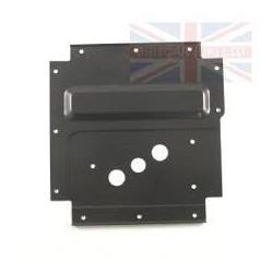 Buy Plate Spare Wheel Support Part MUC2443