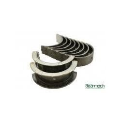 Buy Standard Plus Thrust Main Bearing Set Part STC2082