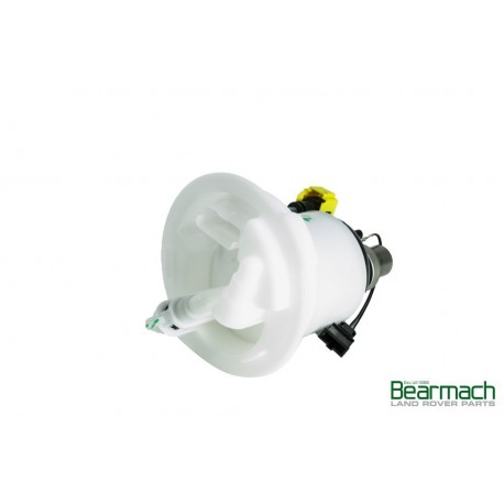 Buy Fuel Tank Cover Send W/Filter Part WGC500150G