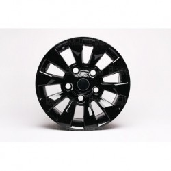 Buy 18'' Sawtooth Alloy Wheel Part BA3460B