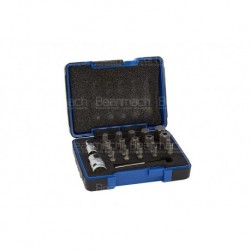 Buy Torx Plus Bit Set 23pc Part BA4842