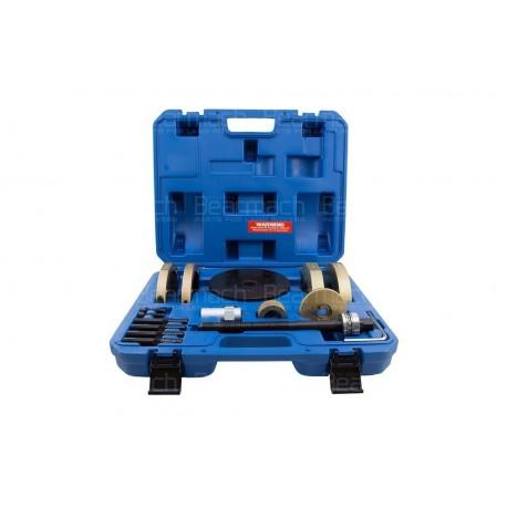 Buy Wheel Bearing Fitting Kit Part BA4976
