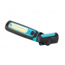 Ultra Bright LED Inspection Lamp Part BA5099