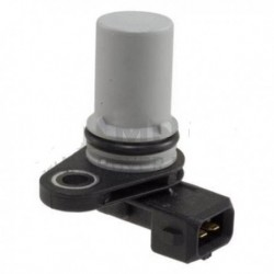 Buy Camshaft Sensor Part LR000442