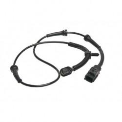 ABS Sensor Part LR001056
