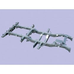 Buy Series 88'' Chassis Part BA2062NAS