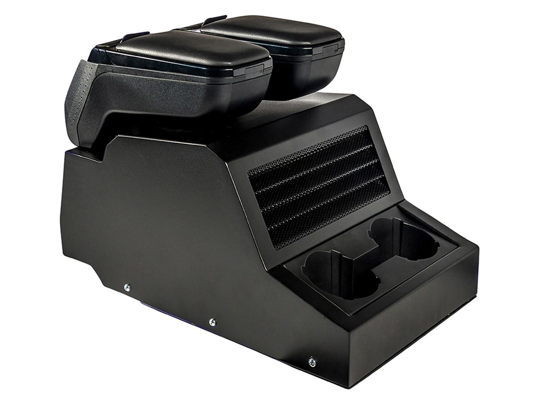 Defender Td5 Rhd Air Conditioning Kit Part Ba5003 Land Rover
