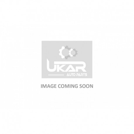 Defender 130 ROW Chassis Part BA8413