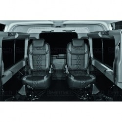 Buy Front Seats OE Upholstered 90 Part BA8814