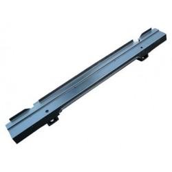 Xmember Rear Floor Part STC1066
