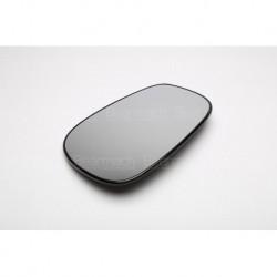 Convex Left Hand Mirror Glass Part CRD101140G