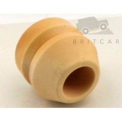 Buy Land Rover / Range Rover P38 1995-2002 front & rear axle bump stop air set x2 ANR2556