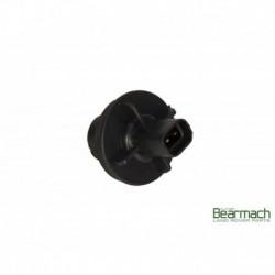 Bulb Holder Part XBP100180R