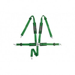 50mm Off Road 5 Point Harness Part OR5