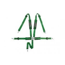 50mm Off Road 5 Point Harness Part OR5B
