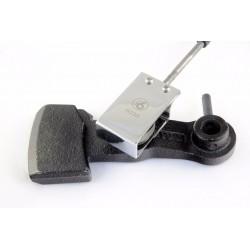 Nissan Primastar Van /Gear Linkage/Gear Cable Repair Clip (DIY- Only 60 Seconds)