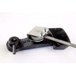 Buy Renault Trafic Van /Gear Linkage/Gear Cable Repair Clip (DIY- Only 60 Seconds)