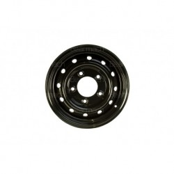 Buy 16'' x 6.5 Heavy Duty Wolf Steel Wheel Part ANR4583R