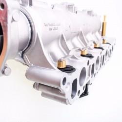 Buy Vauxhall CDTi SAAB TID Manifold swirl flap rod repair 1.9 150BHP Diesel W/Bar