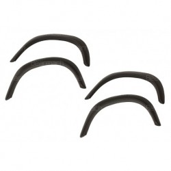 Buy Wheel Arch Set Part BA019