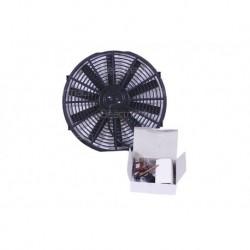 14'' Electric Fan Kit Part BA031