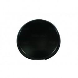 Buy Rigid Spare Wheel Cover 235/70/16'' Part BA042NH
