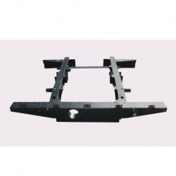 Series 88'' Rear Half Chassis Part BA2025
