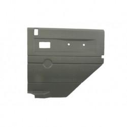 Buy Light Grey Right 2nd Row Door Case - Electric Part BA2767LG