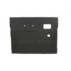 Black Left Front Door Case - Lift Up Part BA2771A