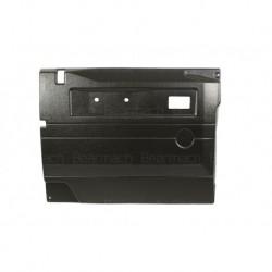 Black Left Front Door Case - Electric Part BA2773