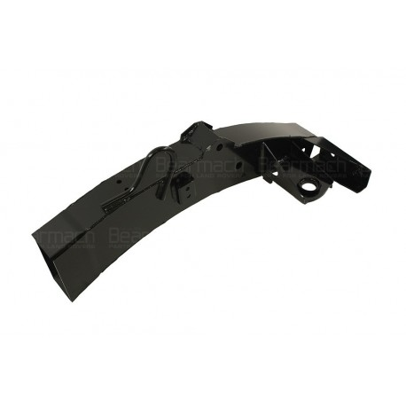 Buy Rear Right Chassis Leg Part BA7851