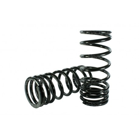 Buy Defender 110 2.2/2.4 Not SW Rear Lowered Coil Springs -1'' Part BA8210