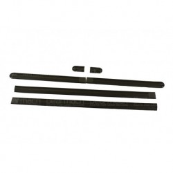 Buy Side Moulding 5 Door Kit Part BFA7002