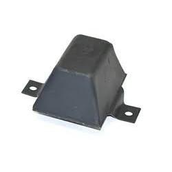 Axle Buffer Part BFM239