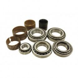 Buy Gearbox Bearing Kit Part BK0006BR