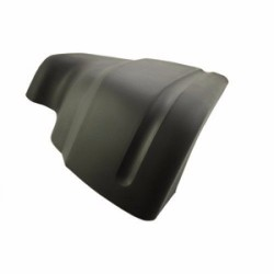 LAND ROVER DISCOVERY1 BUMPER END CAP RIGHT HAND PART AWR2988PMD