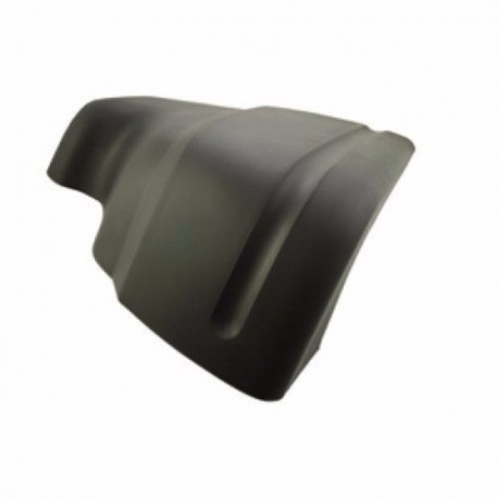 Buy Land Rover Discovery 1 bumper end cap right hand part AWR2988PMD