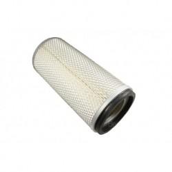 Air Filter Part BR0265R
